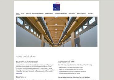 webdesign homepage referenz aschaffenburg kontor63. Black Bedroom Furniture Sets. Home Design Ideas